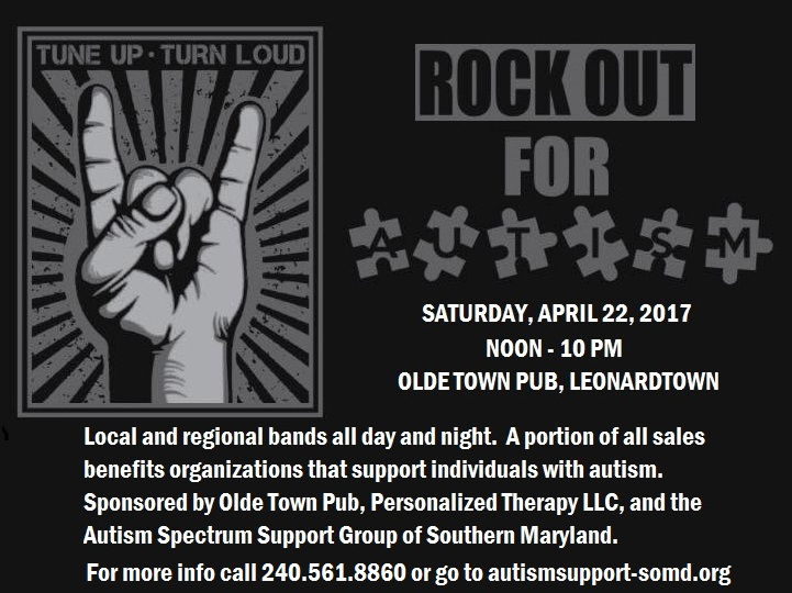 Rock Out Apr 22 2017 for metrocast post