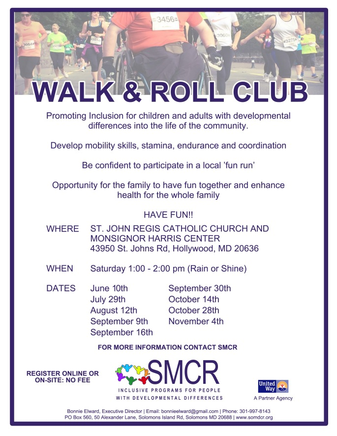 Walk & Roll Club_1c