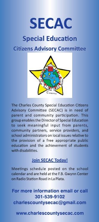 SECAC