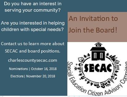 board invite new