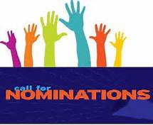 nominations pic