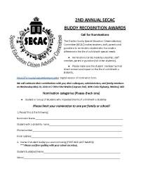 2020AwardsNominationForm - Buddy Recognition_Page_1